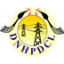 DNH Power Distribution Company Limited Bill Payment