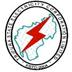 Tripura Electricity Corp Ltd Bill Payment