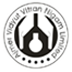 Ajmer Vidyut Vitran Nigam Limited (AVVNL) Bill Payment