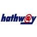 Hathway Digital TV Bill Payment