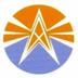 Assam Power Distribution Company Ltd (RAPDR) Bill Payment