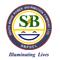South Bihar Power Distribution Company Ltd. Bill Payment