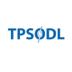 SOUTHCO, Odisha Bill Payment