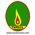 Tripura Natural Gas Bill Payment