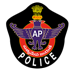 Andhra Pradesh Traffic Police Bill Payment