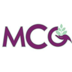 Municipal Corporation Gurugram Bill Payment