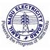 Tamil Nadu Electricity Board (TNEB) Bill Payment