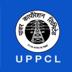 Uttar Pradesh Power Corp Ltd (UPPCL) - RURAL Bill Payment