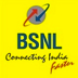 BSNL Landline - Corporate Bill Payment
