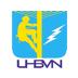 Uttar Haryana Bijli Vitran Nigam (UHBVN) Bill Payment