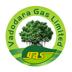 Vadodara Gas Limited Bill Payment