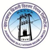 Jharkhand Bijli Vitran Nigam Limited (JBVNL) Bill Payment