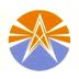 Assam Power Distribution Company Ltd (NON-RAPDR) Bill Payment