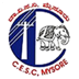Chamundeshwari Electricity Supply Corp Ltd (CESCOM) Bill Payment