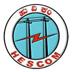 Hubli Electricity Supply Company Ltd (HESCOM) Bill Payment
