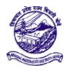 Himachal Pradesh State Electricity Board Bill Payment