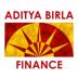 Aditya Birla Finance ltd. (ABFL) Bill Payment