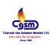 Charotar Gas Sahakari Mandali Ltd Bill Payment