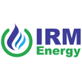 IRM Energy Private Limited Bill Payment