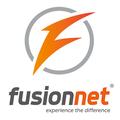 FusionNet Broadband Bill Payment