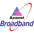 ASIANET Broadband (ASIANET) Bill Payment
