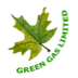 Green Gas Limited(GGL) Bill Payment