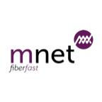 M-NET Fiber Fast Bill Payment