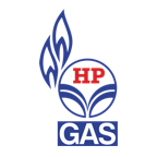 Hindustan Petroleum Corporation Ltd (HPCL) Bill Payment
