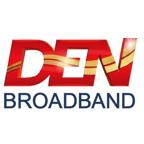 DEN Broadband Bill Payment