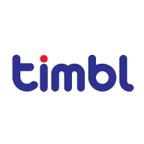 Timbl Broadband Bill Payment