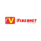 Vfibernet Broadband Bill Payment