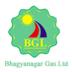 Bhagyanagar Gas Limited Bill Payment