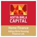 Aditya Birla Housing Finance Limited Bill Payment