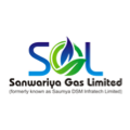 Sanwariya Gas Limited Bill Payment