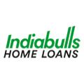 Indiabulls Housing Finance Limited Bill Payment