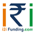 i2iFunding Bill Payment