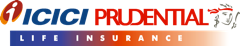 ICICI Prudential Life Insurance Bill Payment