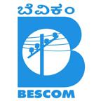 Bangalore Electricity Supply Co. Ltd (BESCOM) Bill Payment
