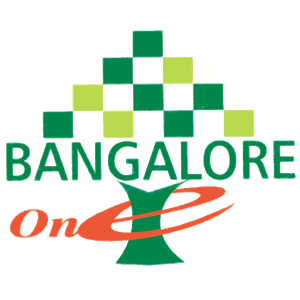 Bangalore Water Supply and Sewerage Board Bill Payment