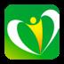 Enrich lives foundation