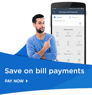 offer Mobikwik Recharge