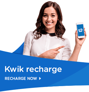 Mobikwik Recharge Offer Get upto Rs.100 supercash on prepaid recharges